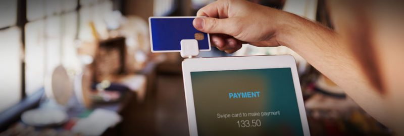 Credit Card Processing Restaurants Small Business Total Apps