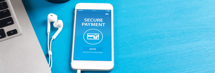 Payment Security: Online vs Offline Transactions